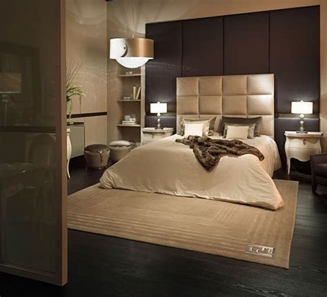 fendi casa bedroom fendi casa diamante king bed bedrooms pinterest king