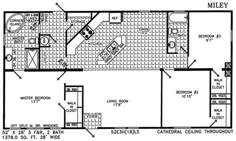 lindsay floor plans nobility homes florida custom homes country lakes