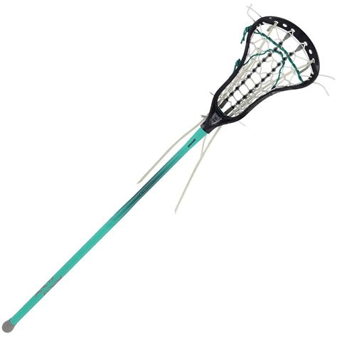 Stick Es Stik Es brine dynasty elite 2 cinch le s lacrosse stick