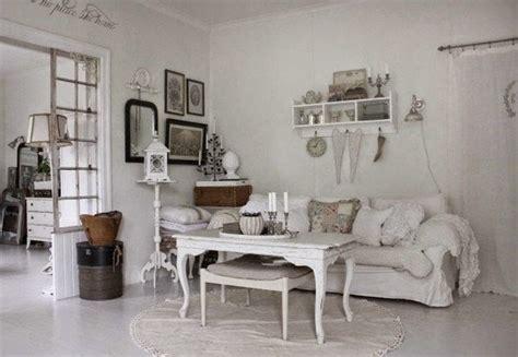 ideas for a shabby chic bedroom magical shabby chic interior design ideas decor10