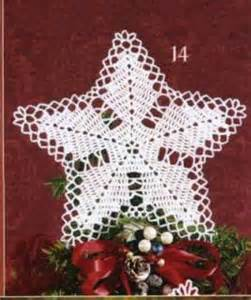 Crochet christmas tree hat dearest debi patterns