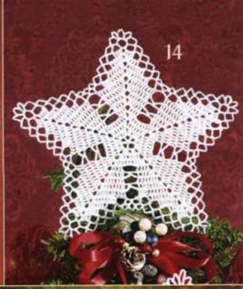 crochet pattern christmas tree topper crochet pattern for pine tree afghan