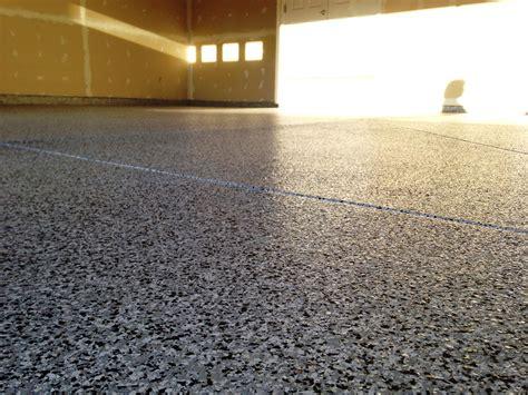 Garage Floor Paint Blue ? Schmidt Gallery Design