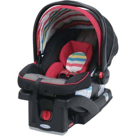 graco infant car seat adjustment graco 174 snugride 174 click connect 30 lx infant car seat with