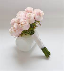 Silk Orchid Flowers - rose bud bouquet pink rose bud bouquet blush rose bud