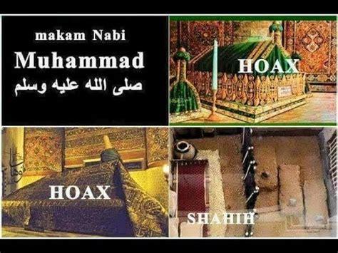 film yang mengejek nabi muhammad saw makam nabi muhammad saw di masjid nabawi kota madinah