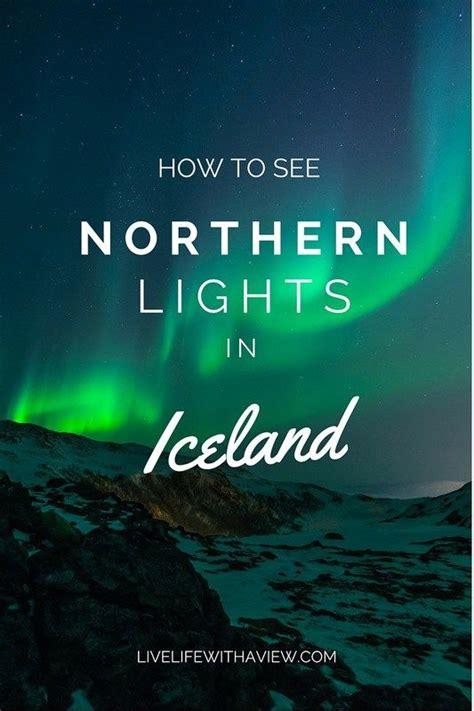 best to visit reykjavik northern lights best 25 reykjavik iceland ideas only on visit