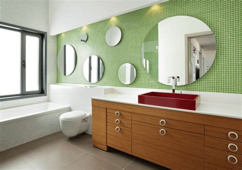 small bathroom mirror ideas 2018 11 bathroom mirror ideas diy in 2018 for a small space