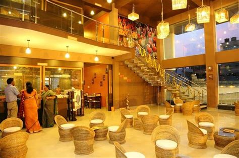 hsr layout maharashtrian restaurant authentic marathi cuisine at purnabrahma in hsr layout