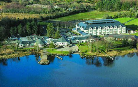 best hotels tripadvisor hotels impress in tripadvisor top 25 lists the