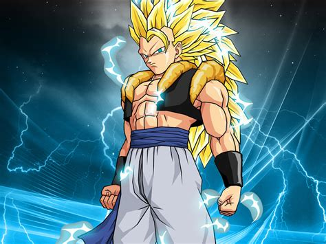 wallpaper dragon ball z super download dragon ball z goku super saiyan 1000 wallpaper