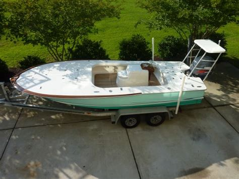 wagner flats boat for sale craigslist bayshore flats carolina 20 must sell 28 000 the