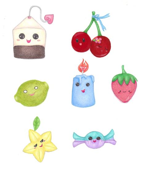 pics of designs cute designs ala one by rintarin on deviantart
