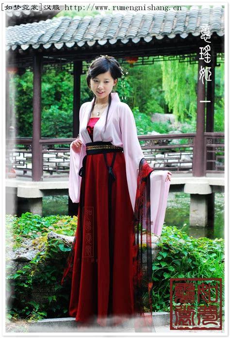 Meihua Chiongsham 61 best fashion high hanfu grace images on asia fashion and asian fashion