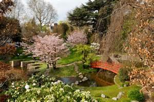 fichier mus 233 e albert kahn jardin japonais cerisiers et