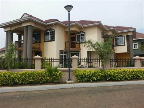 Houses For Rent In by Ghanafind Houses For Rent In Accra This Is