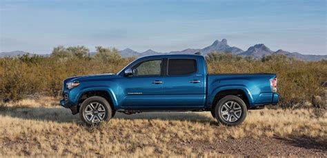 Best Up Truck 2015 by Best Up Truck 2015 Html Autos Post