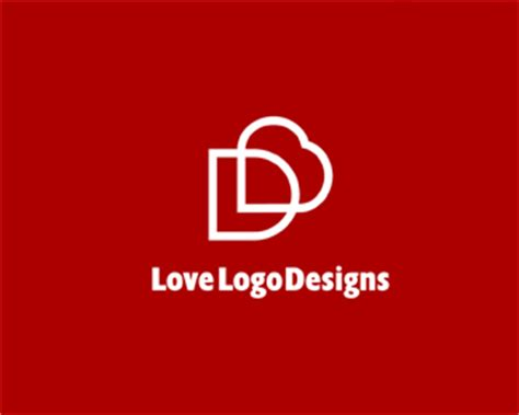 libro logo design love a 50 simple yet clever logo designs for inspiration and ideas