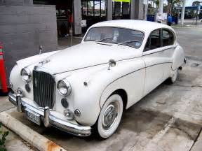 Jaguar Mk Ix Which Manufacturer Model Year Produced The Best Cars Page