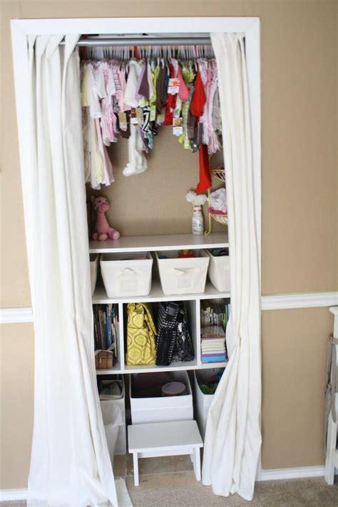 closet organization part 1 bedroom organized ohana 165 best nursery images on pinterest 3d poster babies