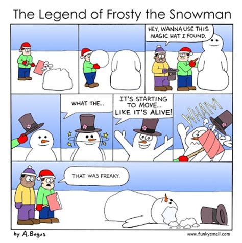 Frosty The Snowman Happy Birthday Meme - frosty the snowman quotes quotesgram