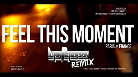 download mp3 pitbull feel this moment remix pitbull feat christina aguilera feel this moment luan