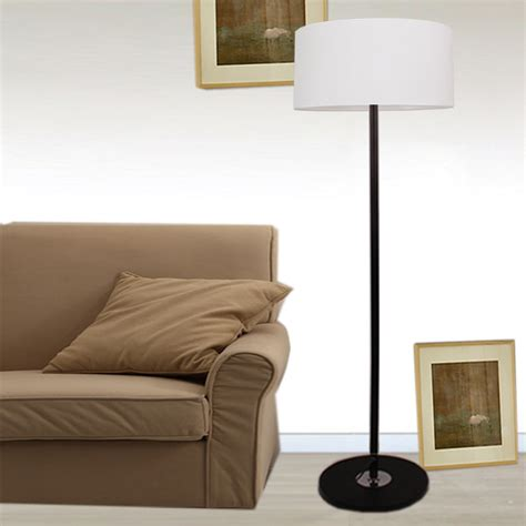 standing light living room reading ls for living room smileydot us