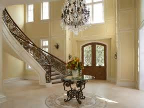 Best Flooring Options Best Flooring Option Pictures 11 Ideas For Every Room Home Remodeling Ideas For Basements