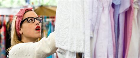how to sell vintage clothing the ultimate guide