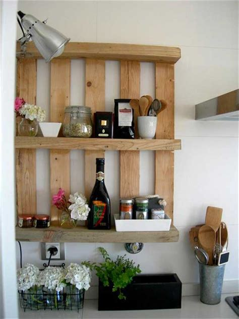 the 15 most beautiful kitchen decorations 30 of the most extraordinary beautiful kitchen diy pallet