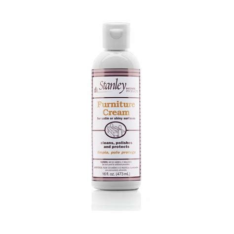 stanley home products furniture 16 fl oz