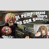 lil-pump