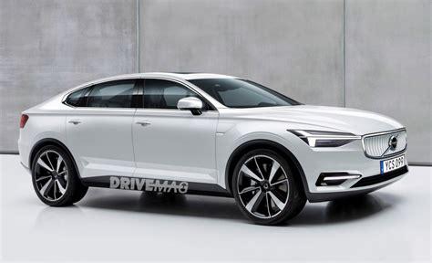 2019 volvo models 2019 volvo models overview car release 2019