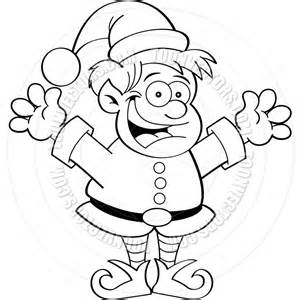 Printable christmas coloring pages for kids page 2 search results