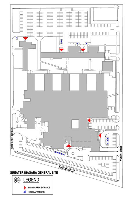 toronto general hospital floor plan 100 toronto general hospital floor plan 601 finch