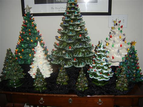 table top christmas trees ideas home ideas collection