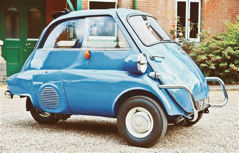 bmw isetta wiring diagram free wiring diagrams