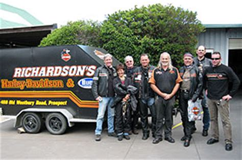 Bmw Motorrad Swansea by Australien Best Of Selbstfahrer Motorradtour Harley