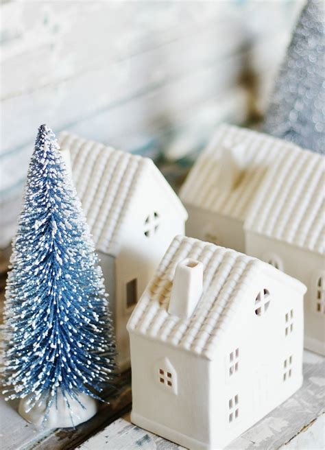 Home And Garden Christmas Decorating Ideas Twelve Creative Christmas Finds From Target Dollar Spot