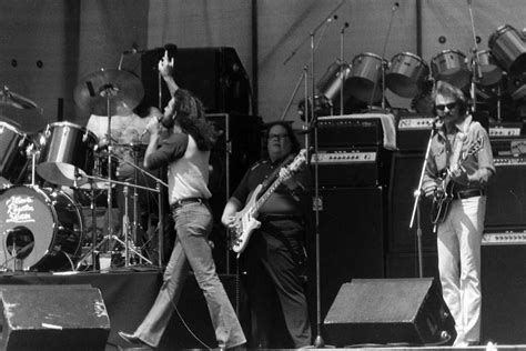 atlanta rythem section the 1978 knebworth concert atlanta rhythm section paul