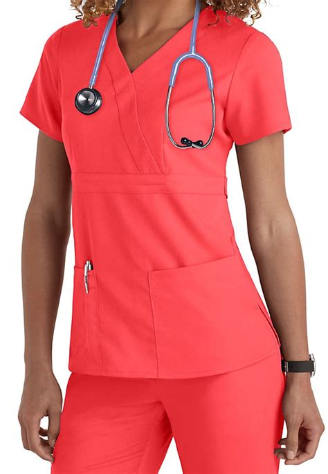 scrubs colors 17 best ideas about scrubs on nursing