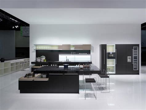 smart kitchen design kitchen the most cool smart kitchen design mid century