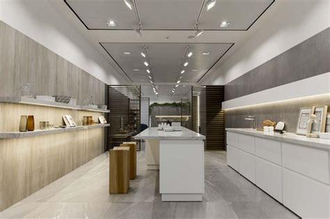 florim piastrelle 1000 idee su cucina con pavimento in piastrelle su