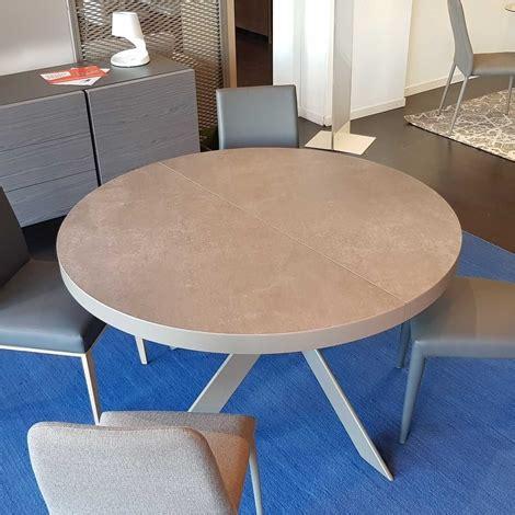outlet tavoli outlet tavolo tivoli calligaris tavoli a prezzi scontati