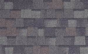 certainteed shingle colors colonial slate landmark certainteed shingle colors