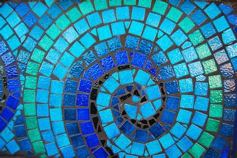 easy mosaic templates mosaic design community