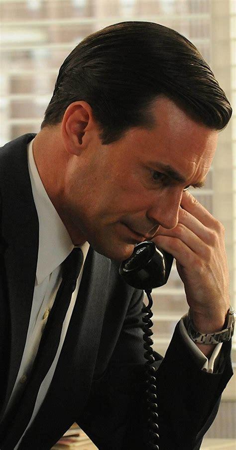 Imdb Mad Men | quot mad men quot tomorrowland tv episode 2010 imdb
