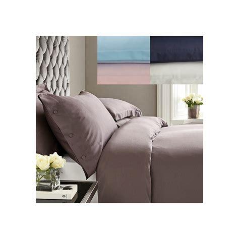 fundas almohadas fundas almohadas 300 hilos color