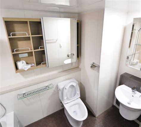 comment nettoyer le fond des toilettes comment nettoyer le fond des wc immobilierhebdo fr
