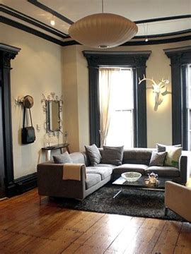 valuable tips  tricks basement remodeling